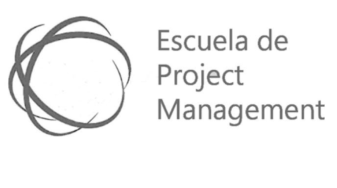 Escuela de Project Managament